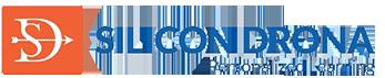 Silicon Drona Logo